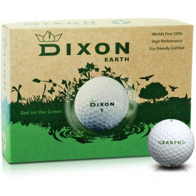 Dixon Earth Factory Direct