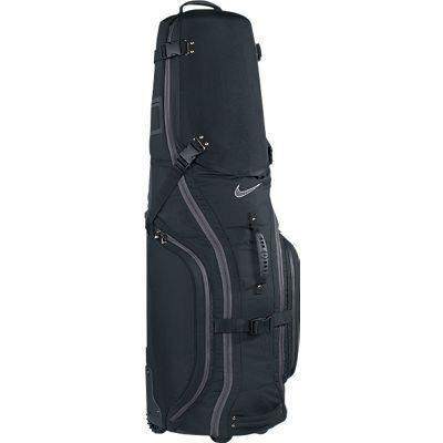Nike Travel Cover - Standard Size